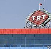 TRT 53 yaşında