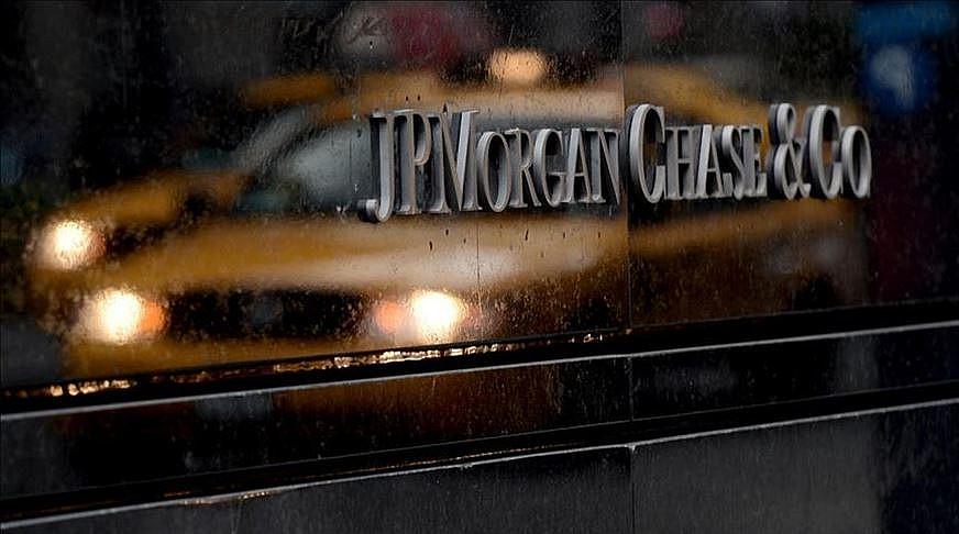 JPMorgan TCMB'nin faiz kararını değerlendirdi