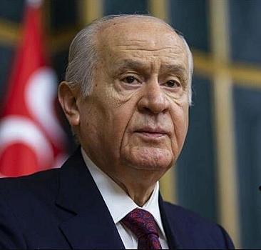 Kılıçdaroğlu'na çağrı: Korkakça değil mertçe...