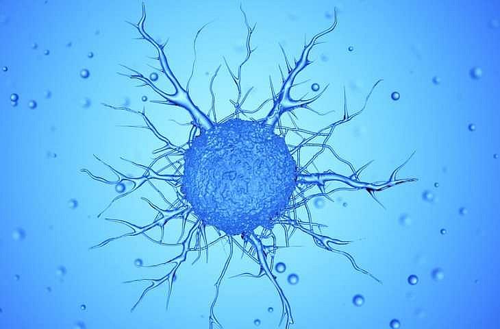 Prostat kanserinin belirtileri nelerdir?