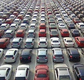 En çok otomobil satan marka hangisi?