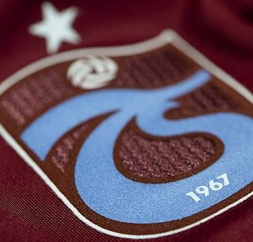 Trabzonspor 3 puanı kaptı