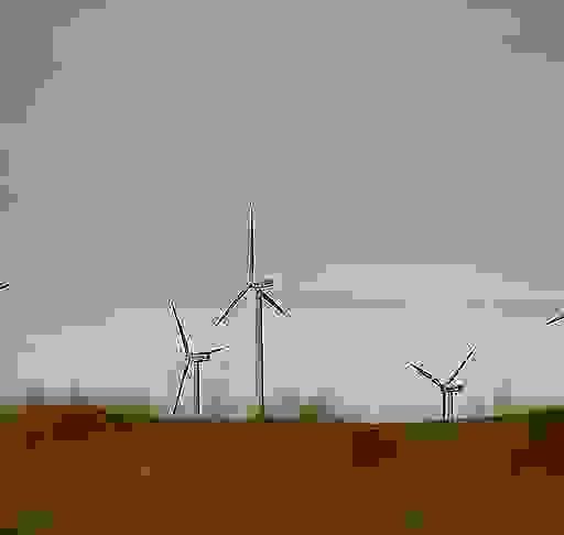 Elektrik üretiminde maliyetleri düşüren hamle