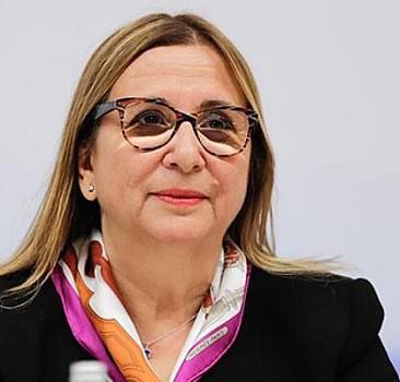 'Türkiye ile KKTC arasındaki ticaret Türk lirası ile olmalı'