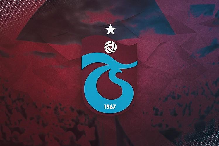 Trabzonspor - Konyaspor maçı ne zaman? Saat kaçta ve hangi kanalda?
