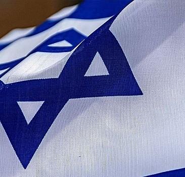 İsrail'den tansiyonu yükseltecek açıklama!