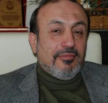 Abbas Pirimoğlu: Bir entelektüel