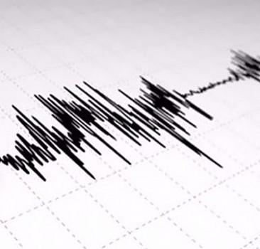 Burdur'da deprem: Çevre illerden de hissedildi!