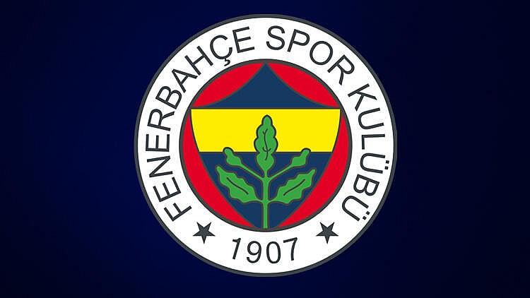 Fenerbahçe'de korona şoku