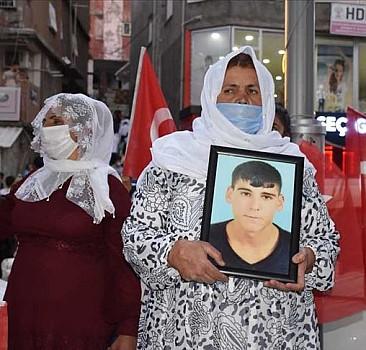 HDP'ye bir tokat da Şırnak'tan
