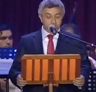 FETÖ'nün karanlık kurul üyeleri: Ali Ursavaş