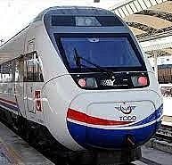 TCDD, Demiryolu Trafik Operatörü alacak