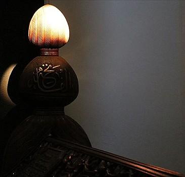 Siirt'teki 'ışık hadisesi' ilgiyle izlendi