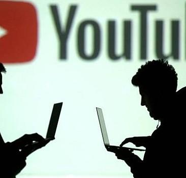 Youtube'ta başarının formülü: Kalıcılık ve saygınlık