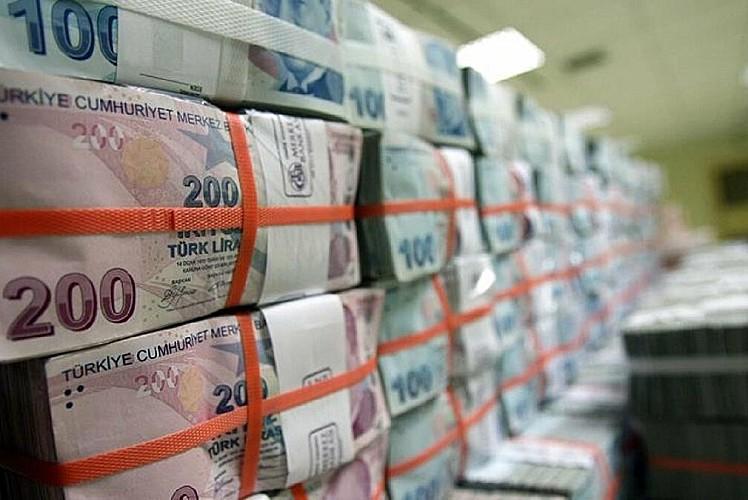 Türk bankaları kar rekoru kırdı