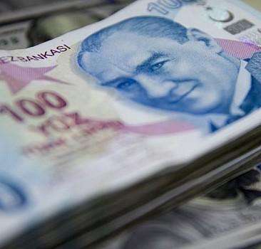 Erdoğan açıkladı, Piyasalar canlandı