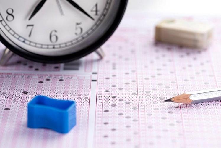 ÖSYM 2021 sınav takvimi belli oldu mu? YKS, TYT, AYT, YDT MSÜ, ALES ve DGS 2021 ne zaman?