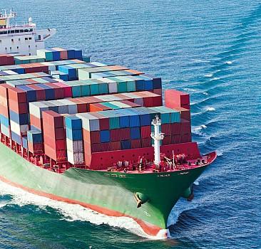 Konteyner krizi küresel ticareti tehdit ediyor