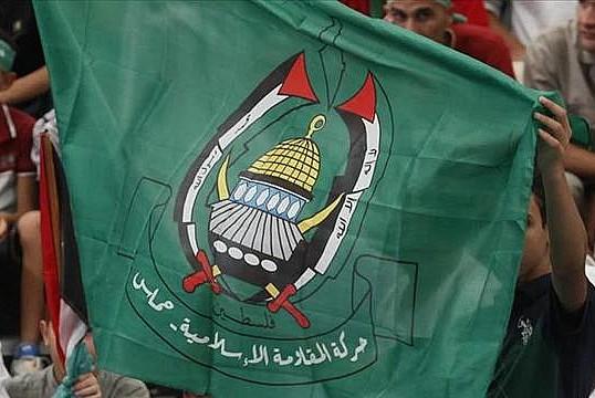 Almanya'da  'Filistin' hazımsızlığı!