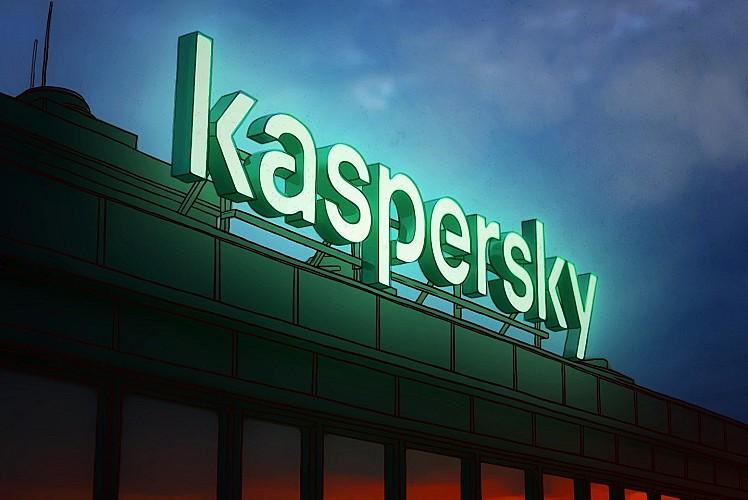 Kasperksy'den 'Telegram nasıl daha güvenli olur' ipuçları