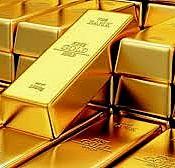 Altın fiyatlarında son durum...(15.10.2020)