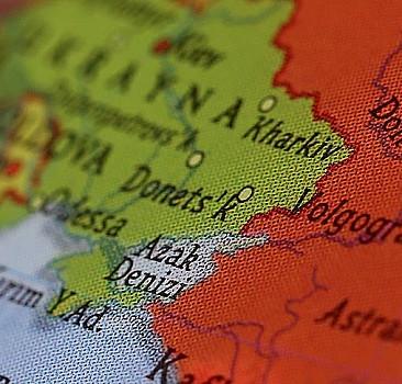 Ukrayna çıkmazında çözümün adresi Türkiye