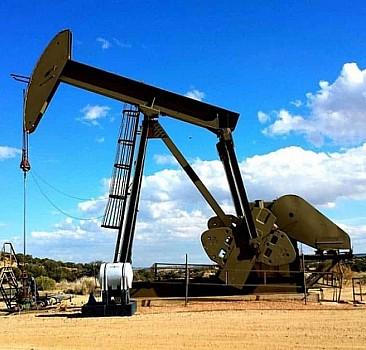 Petrol arama sahasında ruhsat süreleri uzatıldı
