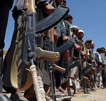 Yemen, insani kriz uyarısını tekrarladı
