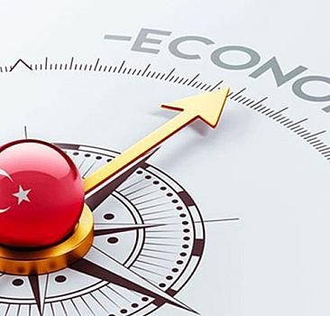 Türkiye ekonomisiyle ilgili dikkat çeken rapor