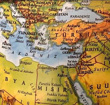 Türkiye devlet aklıyla hareket ediyor! Yunanistan'ın planları suya düştü