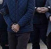 Kocaeli merkezli FETÖ operasyonu: 10 gözaltı