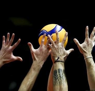 Milli Takım Avrupa Şampiyonası'ndan çekildi