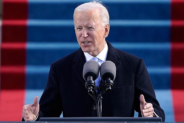 'Biden'dan Rusya'ya nükleer teklif' iddiası doğrulandı