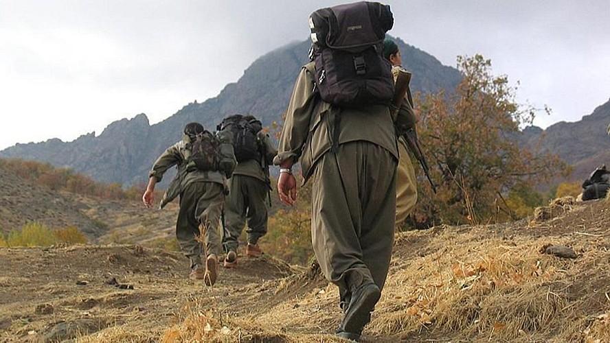 Tarih verdiler! PKK için çember daralıyor