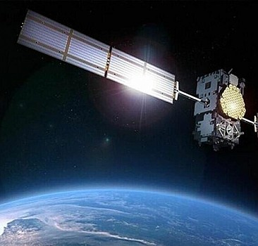 İTÜ'nün tasarladığı 6 küp uydu yörüngede yerini aldı