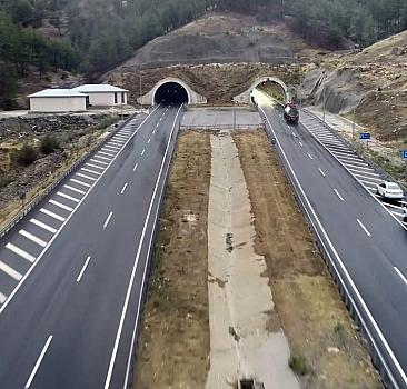 Erdoğan dev projenin adını duyurdu!