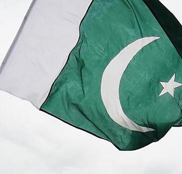 Pakistan'dan Aksa saldırılarına kınama
