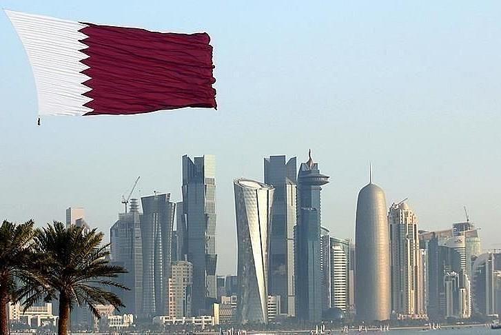Katar ile ABD arasında deniz anlaşması