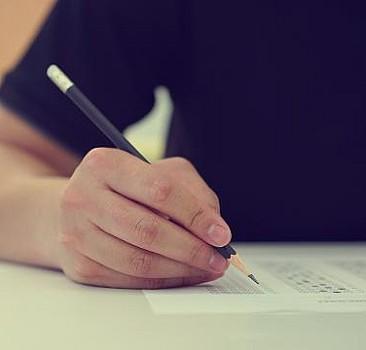 Liselerde sınavlara yeni düzenleme