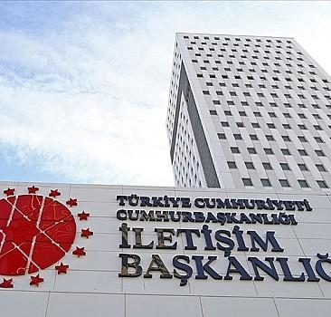 Cumhuriyet gazetesinin haberine yalanlama
