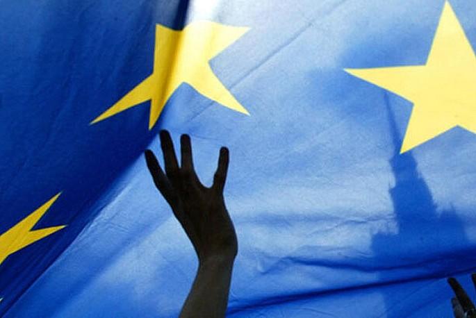İşte Avrupa'nın gerçek yüzü