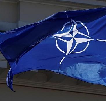 NATO'dan Rusya'ya bir çağrı daha