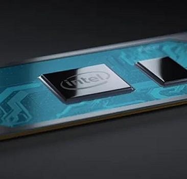 Intel'den iddialı çıkış! 'Dünyanın en iyisi'