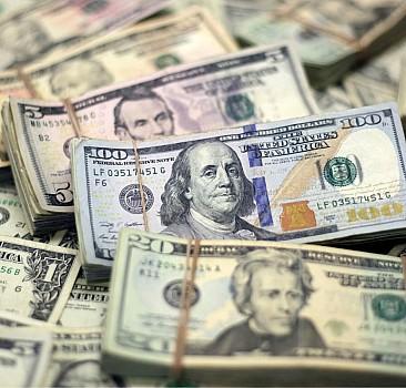 Merkez Bankası rezerv miktarını açıkladı!