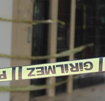 10 bina karantinaya alındı