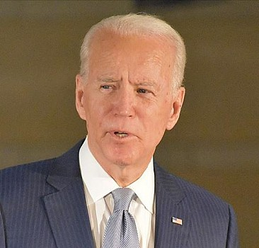 Trump, Biden'ın brifing almasını onayladı