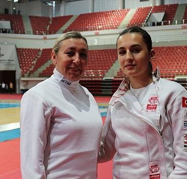 Kızından etkilendi, Türkiye 3. oldu