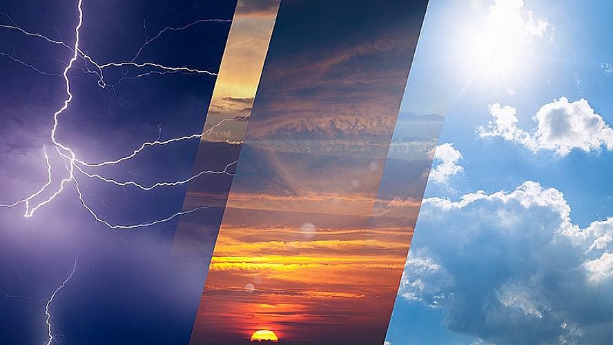 Bugün havan nasıl olacak?