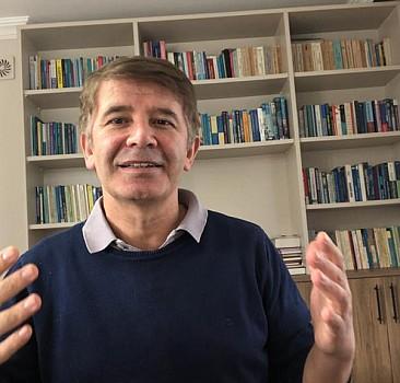 Türk halkının iradesiyle çatışamaz: Biden geri adım atacak