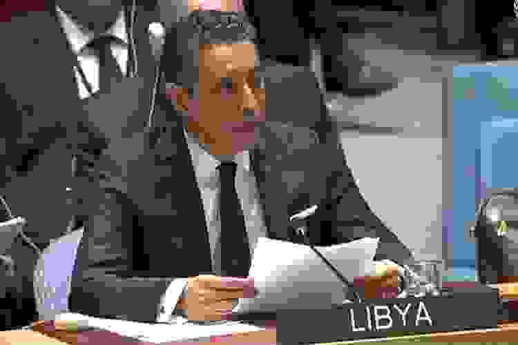 Libya'dan AB'ye tokat gibi cevap